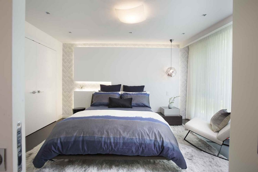 dkor interiors 10 Awe-Inspiring Bedroom Designs by Dkor Interiors 10 Awe Inspiring Bedroom Designs by Dkor Interiors 5