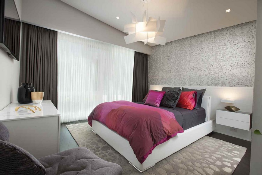 dkor interiors 10 Awe-Inspiring Bedroom Designs by Dkor Interiors 10 Awe Inspiring Bedroom Designs by Dkor Interiors 6
