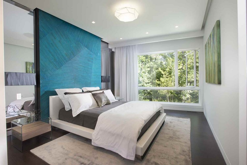 dkor interiors 10 Awe-Inspiring Bedroom Designs by Dkor Interiors 10 Awe Inspiring Bedroom Designs by Dkor Interiors 7