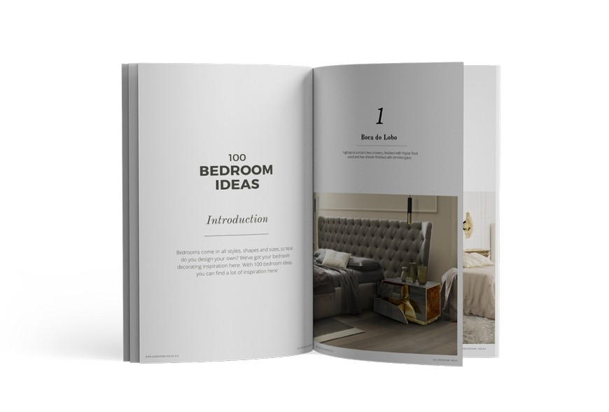 100 Must-See Bedroom Ideas Ebook 7 bedroom ideas An Inspiring Free Ebook Replete with Fantastic Bedroom Ideas 100 Must See Bedroom Ideas Ebook 7