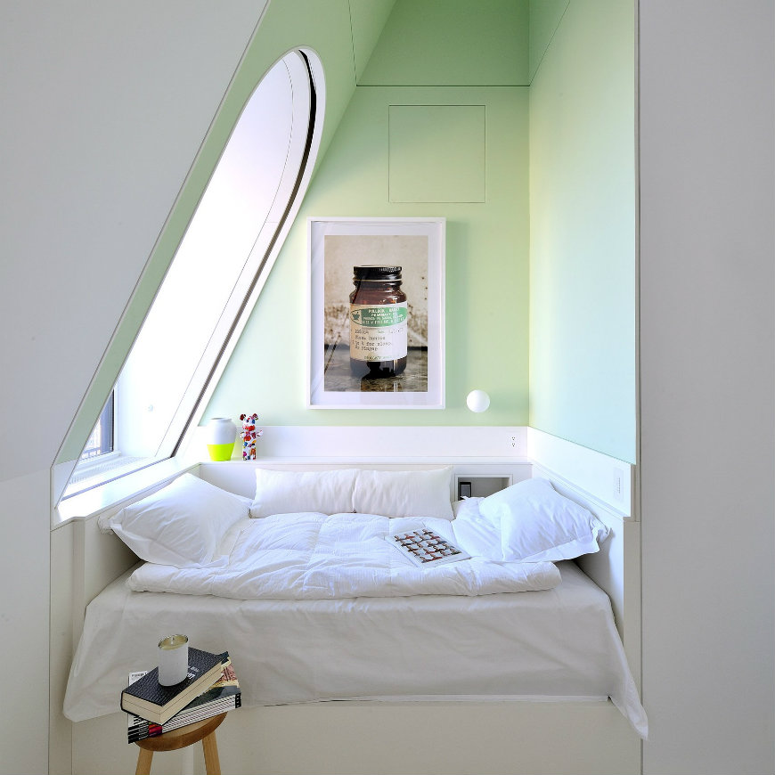 5 of the Smallest Bedroom Designs You Will Ever See 1 bedroom designs 5 of the Smallest Yet Luxurious Bedroom Designs You Will Ever See 5 of the Smallest Bedroom Designs You Will Ever See 1