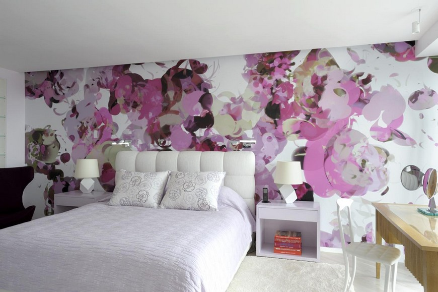 6 enticing bedroom designs by robert couturier 1