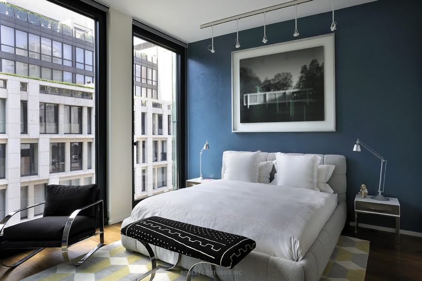 6 enticing bedroom designs by robert couturier 3
