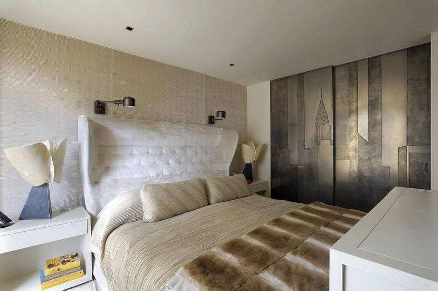 6 enticing bedroom designs by robert couturier 6
