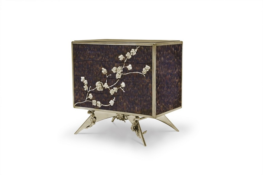 8 luxury nightstands 8 luxury nightstands 8 Luxury Nightstands that Will Empower Any Bedroom Set 8 luxury nightstands 8