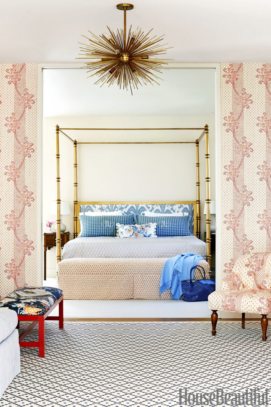 The Most Stylish bedroom designs you'll ever encounter 2 bedroom designs The Most Stylish Bedroom Designs You'll Ever Encounter The Most Stylish bedroom designs youll ever encounter 2
