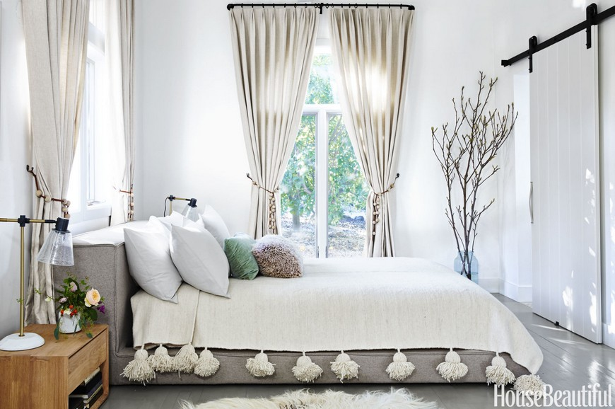 The Most Stylish bedroom designs you'll ever encounter 6 bedroom designs The Most Stylish Bedroom Designs You'll Ever Encounter The Most Stylish bedroom designs youll ever encounter 6