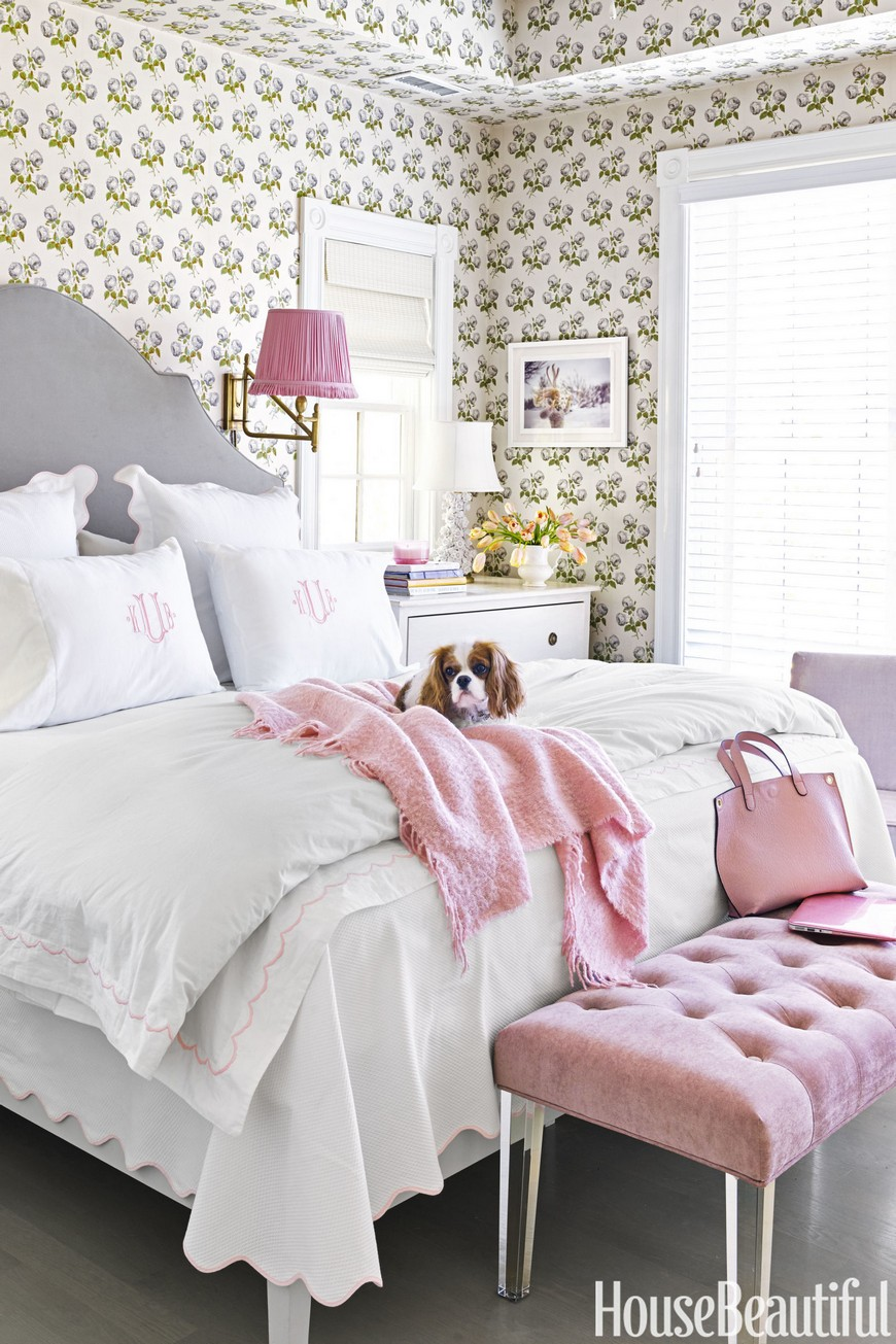 The Most Stylish bedroom you'll ever encounter 8 bedroom designs The Most Stylish Bedroom Designs You'll Ever Encounter The Most Stylish bedroom designs youll ever encounter 8