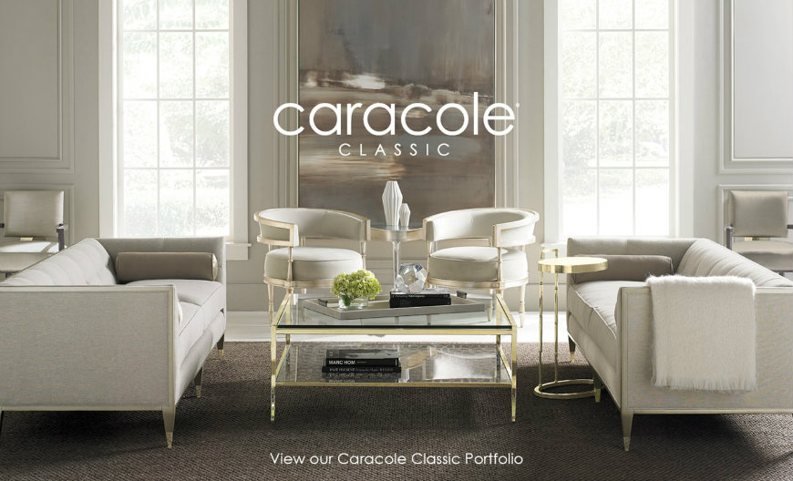caracole classic bedroom furniture Take a Look at Stunning Bedroom Furniture Designs by Caracole caracole classic