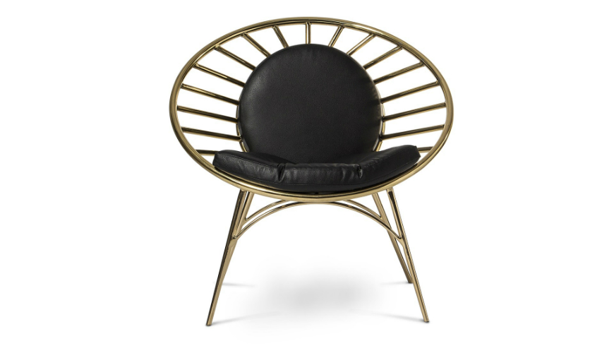 15 Extraordinary Modern Chairs for Your Bedroom Decor modern chairs 15 Extraordinary Modern Chairs for Your Bedroom Decor reeves chair 01 HR