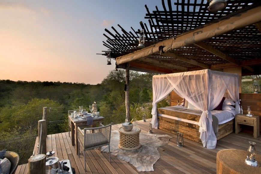 5 Stunning Outdoor Bedroom Ideas that Will Leave You Speechless 4 bedroom ideas 5 Stunning Outdoor Bedroom Ideas that Will Leave You Speechless 5 Stunning Outdoor Bedroom Ideas that Will Leave You Speechless 4