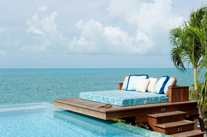 5 Stunning Outdoor Bedroom Ideas that Will Leave You Speechless 5 bedroom ideas 5 Stunning Outdoor Bedroom Ideas that Will Leave You Speechless 5 Stunning Outdoor Bedroom Ideas that Will Leave You Speechless 5