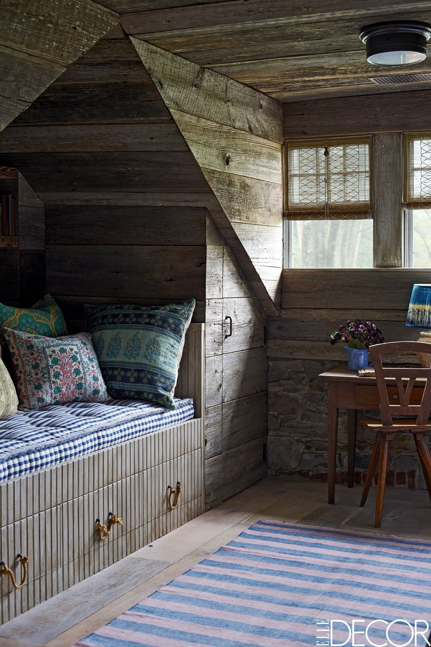 7 Bohemian Designs that Provide a Unique Bedroom Aesthetic 1 Bohemian designs 6 Bohemian Designs that Provide a Unique Bedroom Aesthetic 7 Bohemian Designs that Provide a Unique Bedroom Aesthetic 1