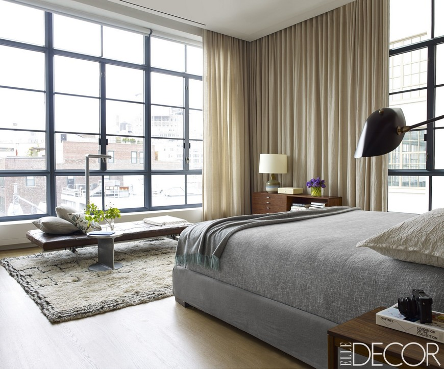 Be Inspired by 10 Astounding Minimalist Bedroom designs minimalist bedroom designs Be Inspired by Astounding Minimalist Bedroom Designs Be Inspired by Astounding Minimalist Bedroom Designs 10