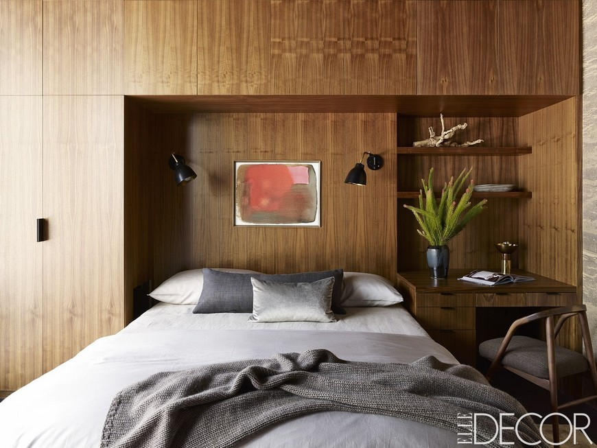Be Inspired by 10 Astounding Minimalist Bedroom designs minimalist bedroom designs Be Inspired by Astounding Minimalist Bedroom Designs Be Inspired by Astounding Minimalist Bedroom Designs 7