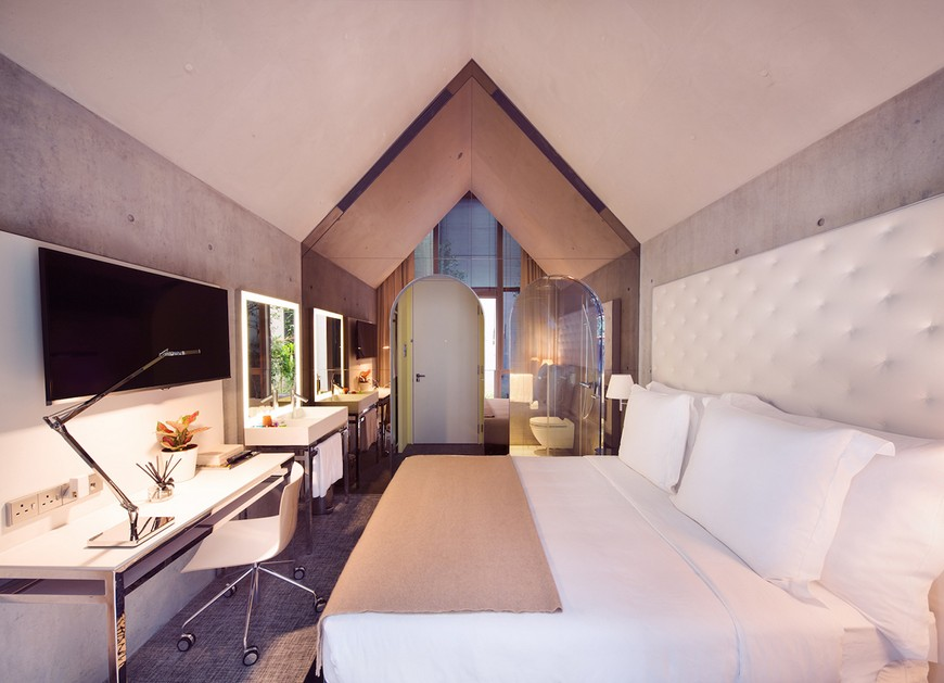 Bedroom Ideas - Discover the Top 10 Interior Designers of the World 1 Top 10 Interior Designers Bedroom Ideas – Discover the Top 10 Interior Designers of the World Bedroom Ideas Discover the Top 10 Interior Designers of the World 1