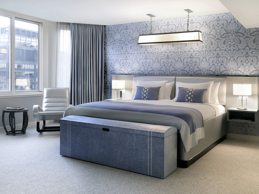 Bedroom Ideas - Discover the Top 10 Interior Designers of the World 2 Top 10 Interior Designers Bedroom Ideas – Discover the Top 10 Interior Designers of the World Bedroom Ideas Discover the Top 10 Interior Designers of the World 2