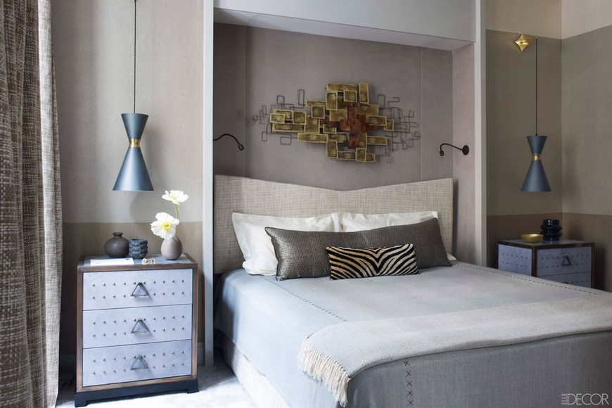 Bedroom Ideas - Discover the Top 10 Interior Designers of the World 3 Top 10 Interior Designers Bedroom Ideas - Discover the Top 10 Interior Designers of the World Bedroom Ideas Discover the Top 10 Interior Designers of the World 3