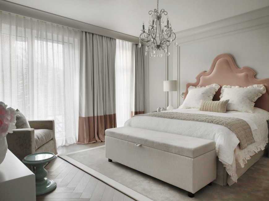Bedroom Ideas   Discover The Top 10 Interior Designers Of The World 5 Top 10  Interior