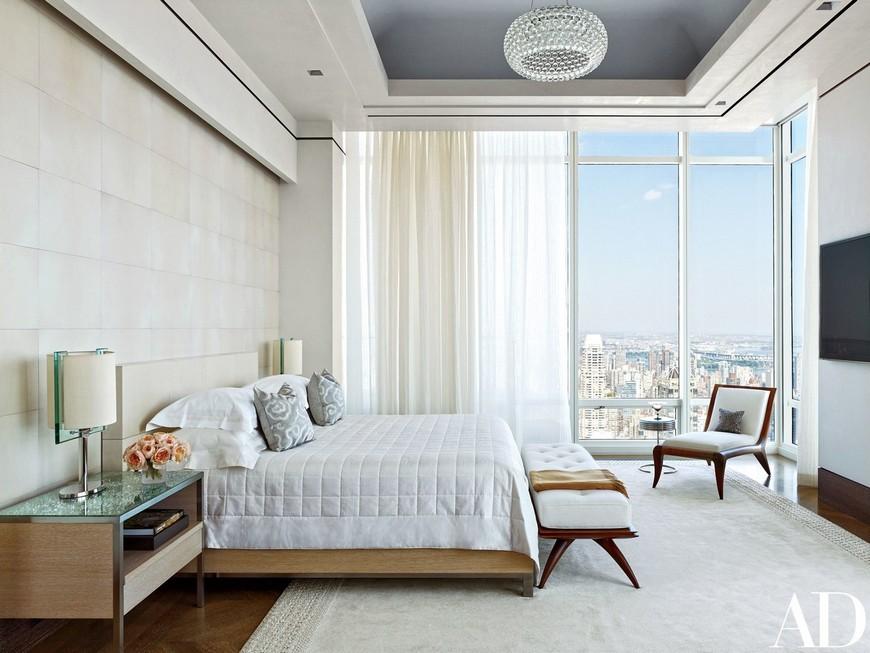 Top 10 Interior Designers Bedroom Ideas – Discover the Top 10 Interior Designers of the World Bedroom Ideas Discover the Top 10 Interior Designers of the World 7