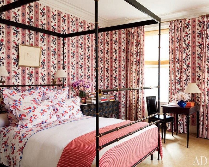 Bedroom Ideas - Discover the Top 10 Interior Designers of the World 8 Top 10 Interior Designers Bedroom Ideas – Discover the Top 10 Interior Designers of the World Bedroom Ideas Discover the Top 10 Interior Designers of the World 8