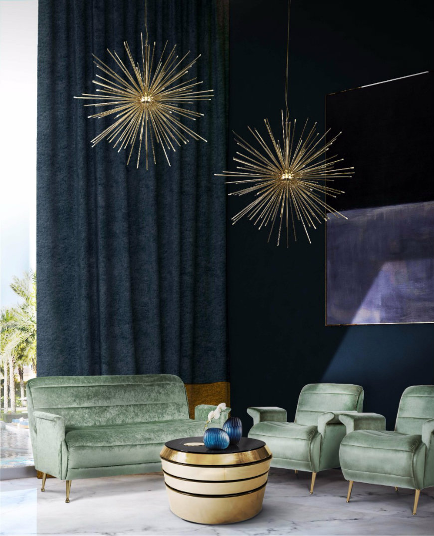 Contemporary Lighting The Original Cannonball Chandelier by DelightFULL 1 contemporary lighting Contemporary Lighting: The Original Cannonball Chandelier by DelightFULL Contemporary Lighting The Original Cannonball Chandelier by DelightFULL 1