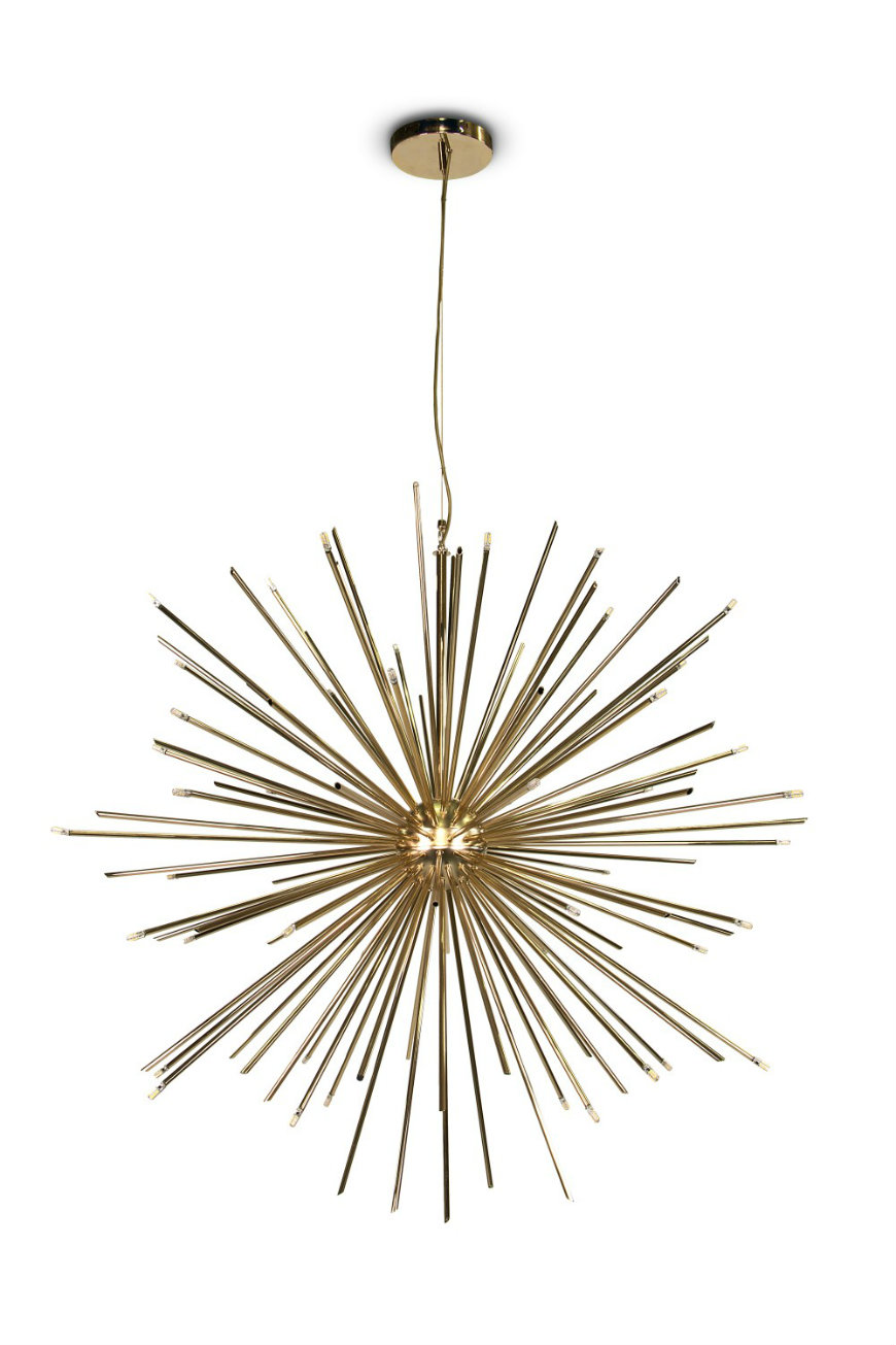 Contemporary Lighting The Original Cannonball Chandelier by DelightFULL 3 contemporary lighting Contemporary Lighting: The Original Cannonball Chandelier by DelightFULL Contemporary Lighting The Original Cannonball Chandelier by DelightFULL 3
