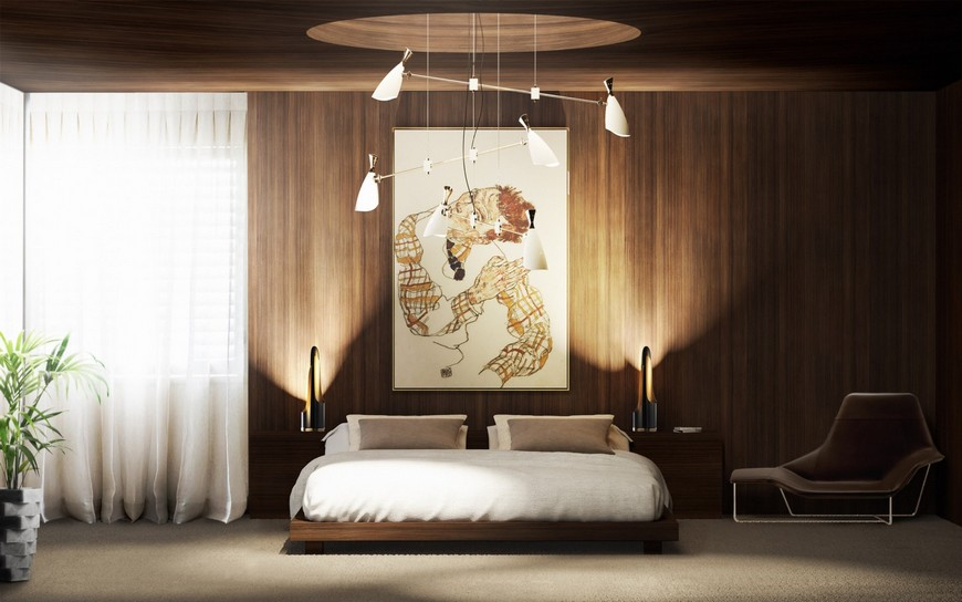 summer decor trends 2017 Discover the Most Enticing Summer Decor Trends 2017 Discover the Most Enticing Summer Decor Trends 2017 5
