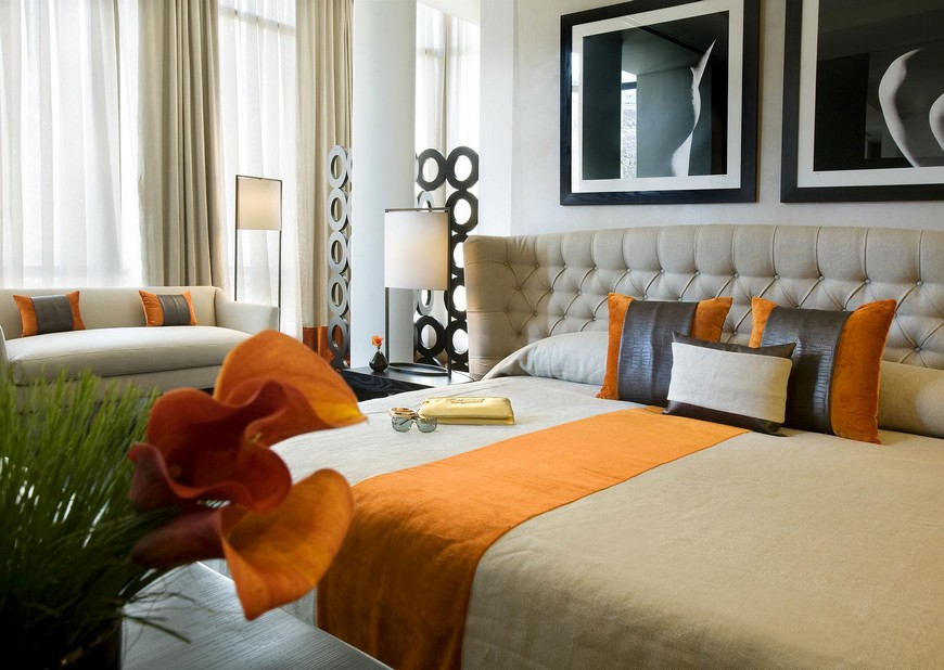 Kelly Hoppen's Top Projects with Stylish Bedroom Designs 1 Top Design Projects Kelly Hoppen's Top Design Projects with Stylish Bedroom Designs Kelly Hoppen   s Top Design Projects with Stylish Bedroom Designs 1