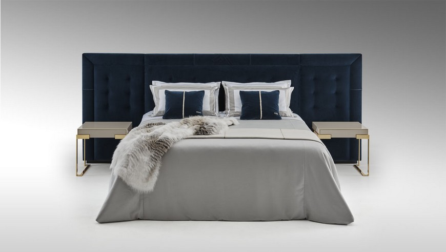 The Best Bedroom Furniture Designs from the Fendi Casa 12 Fendi Casa Collection The Best Bedroom Furniture Designs from Fendi Casa Collection The Best Bedroom Furniture Designs from the Fendi Casa Collection 12
