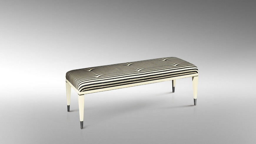 The Best Bedroom Furniture Designs from the Fendi Casa 8 Fendi Casa Collection The Best Bedroom Furniture Designs from Fendi Casa Collection The Best Bedroom Furniture Designs from the Fendi Casa Collection 8