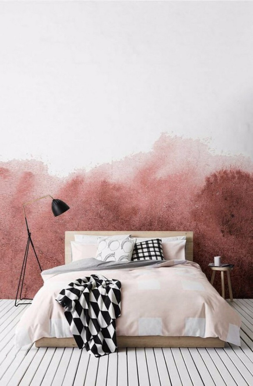 The Most Vibrant Wallpapers Ideas for Your Bedroom Decor 3 design wallpaper The Most Vibrant Design Wallpaper Ideas for Your Bedroom Decor The Most Vibrant Design Wallpaper Ideas for Your Bedroom Decor 3