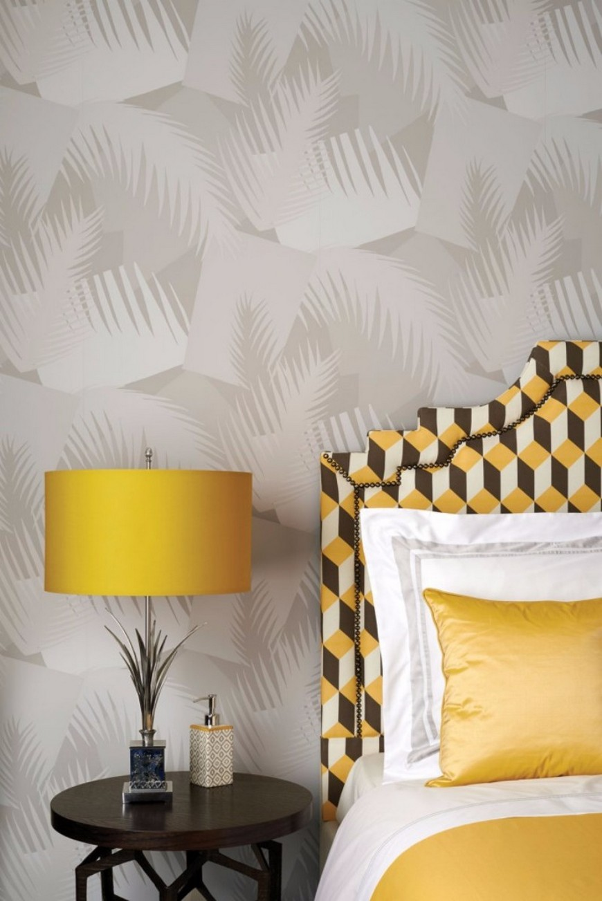 The Most Vibrant Design Wallpaper Ideas for Your Bedroom Decor 4 design wallpaper The Most Vibrant Design Wallpaper Ideas for Your Bedroom Decor The Most Vibrant Design Wallpaper Ideas for Your Bedroom Decor 4
