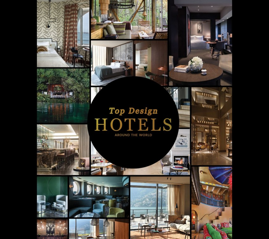 Top Luxury Interior Design Magazines - Coveted Magazine's 7th Issue 6 Interior Design Magazines Top Luxury Interior Design Magazines – Coveted Magazine's 7th Issue Top Luxury Interior Design Magazines Coveted Magazines 7th Issue 6