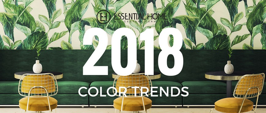 2018 Color Trends – Be Enthused by Green Home Decor Ideas 4 2018 color trends 2018 Color Trends – Be Enthused by Green Home Decor Ideas 2018 Color Trends     Be Enthused by Green Home Decor Ideas 4