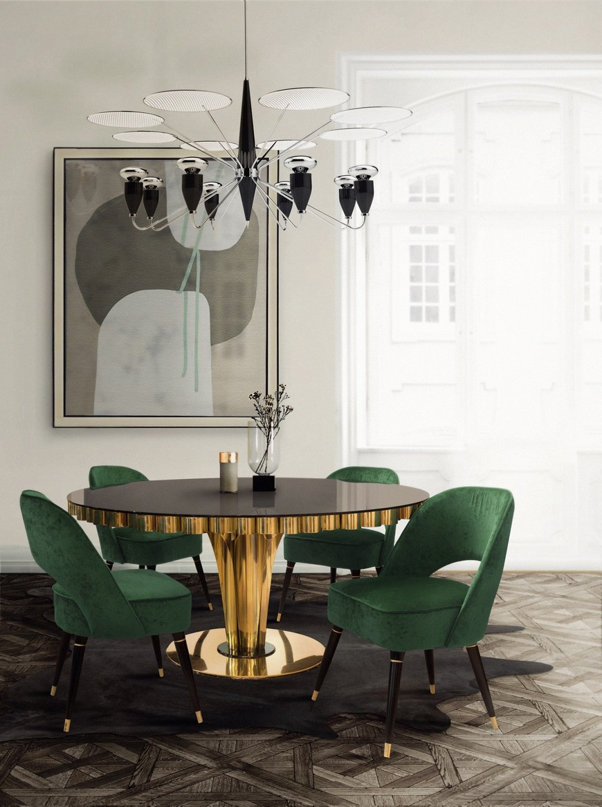How To Include Taxidermy Into Trendy Home Decor: Be Enthused By Green Home Decor Ideas