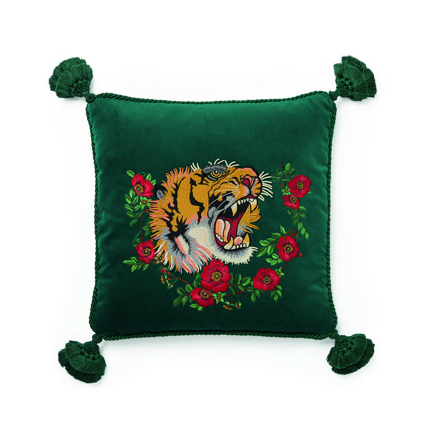 Be Marveled by Gucci's First Ever Home Interiors Collection 2 home interiors Be Marveled by Gucci's First Ever Home Interiors Collection Be Marveled by Gucci   s First Ever Home Interiors Collection 2
