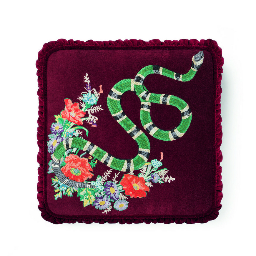 Be Marveled by Gucci's First Ever Home Interiors Collection 5 home interiors Be Marveled by Gucci's First Ever Home Interiors Collection Be Marveled by Gucci   s First Ever Home Interiors Collection 5