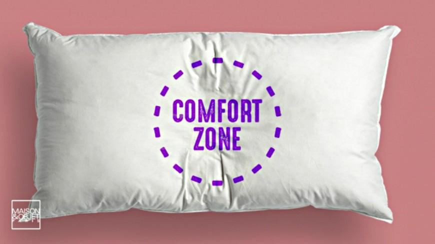 Discover Maison et Objet September's Theme Comfort Zone 4 maison et objet september Discover Maison et Objet September's Theme Comfort Zone Discover Maison et Objet September   s Theme Comfort Zone 4