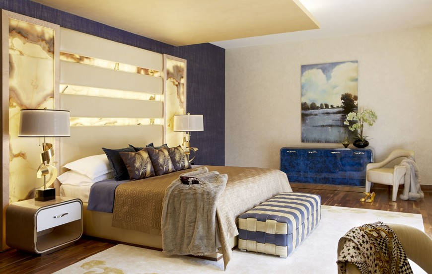 Bon The Most Stylish Bedroom Design Projects Designed By BRABBU 3 Bedroom Design  Projects The Most Stylish