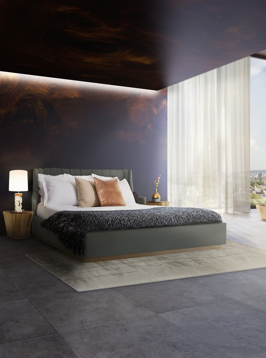 The Most Stylish Bedroom Design Projects Designed by BRABBU 7 bedroom design projects The Most Stylish Bedroom Design Projects Featuring BRABBU The Most Stylish Bedroom Design Projects Designed by BRABBU 7