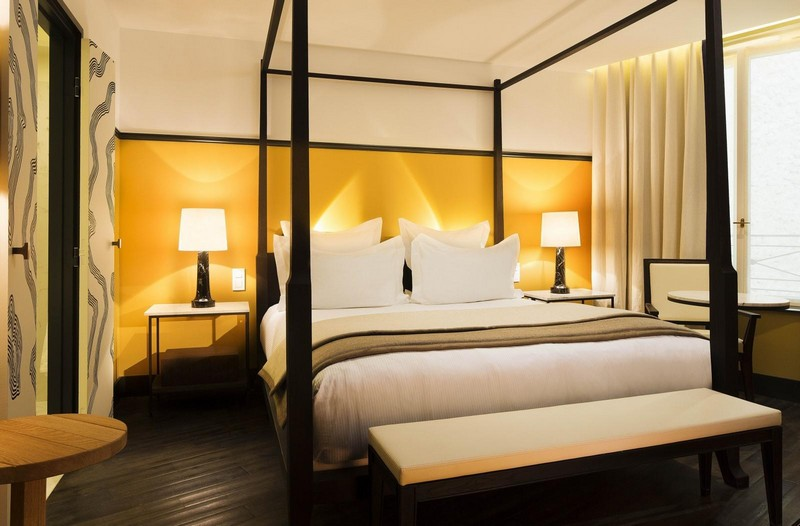 Top Luxury Hotels To Stay In During Maison et Objet September 10 maison et objet september Top Luxury Hotels To Stay In During Maison et Objet September Top Luxury Hotels To Stay In During Maison et Objet September 10