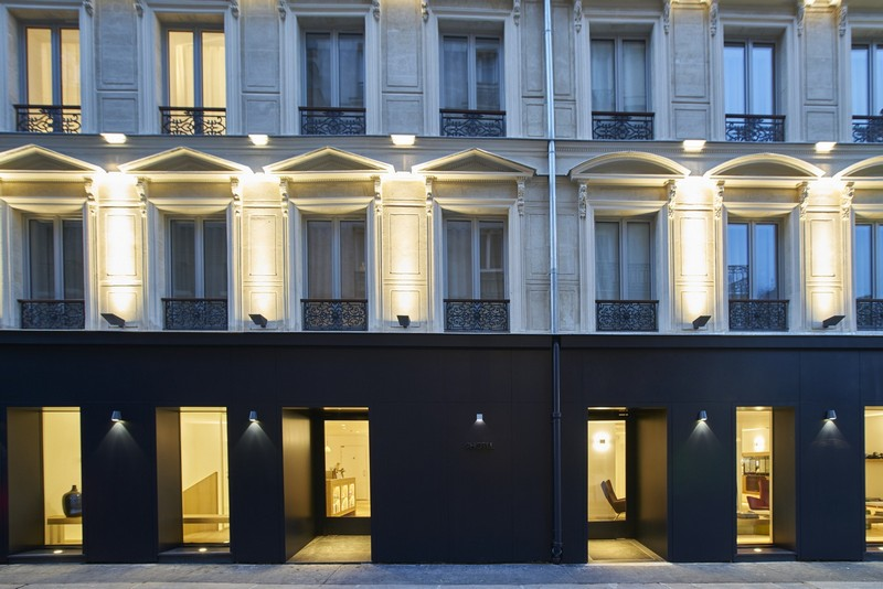 Top Luxury Hotels To Stay In During Maison et Objet September 2 maison et objet september Top Luxury Hotels To Stay In During Maison et Objet September Top Luxury Hotels To Stay In During Maison et Objet September 2