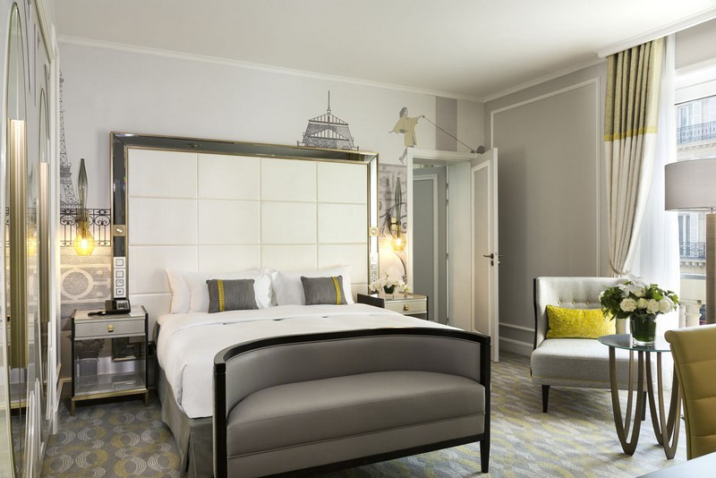 maison et objet september Top Luxury Hotels To Stay In During Maison et Objet September Top Luxury Hotels To Stay In During Maison et Objet September 4