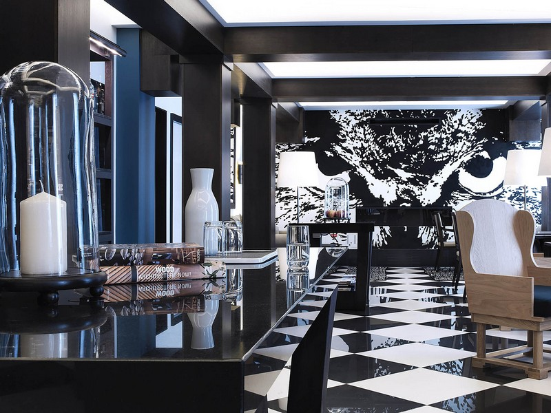 Top Luxury Hotels To Stay In During Maison et Objet September 6 maison et objet september Top Luxury Hotels To Stay In During Maison et Objet September Top Luxury Hotels To Stay In During Maison et Objet September 6
