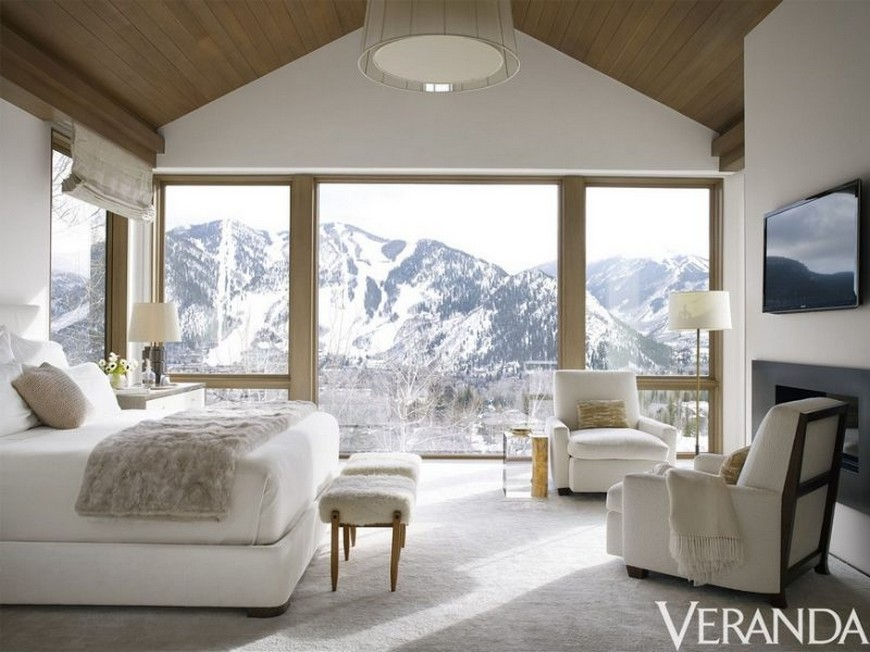 7 Modern Design Ideas and Styles for Your Luxury Bedroom 3 Modern Design Ideas 7 Modern Design Ideas and Styles for Your Luxury Bedroom 7 Modern Design Ideas and Styles for Your Luxury Bedroom 3