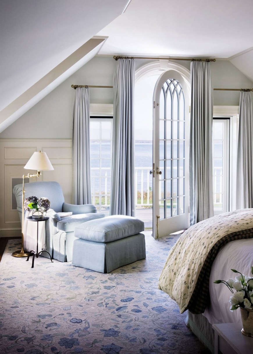 Be Mesmerized by the Best Design Projects by Victoria Hagan Interiors 2 Design Projects Be Mesmerized by the Best Design Projects by Victoria Hagan Interiors Be Mesmerized by the Best Design Projects by Victoria Hagan Interiors 2
