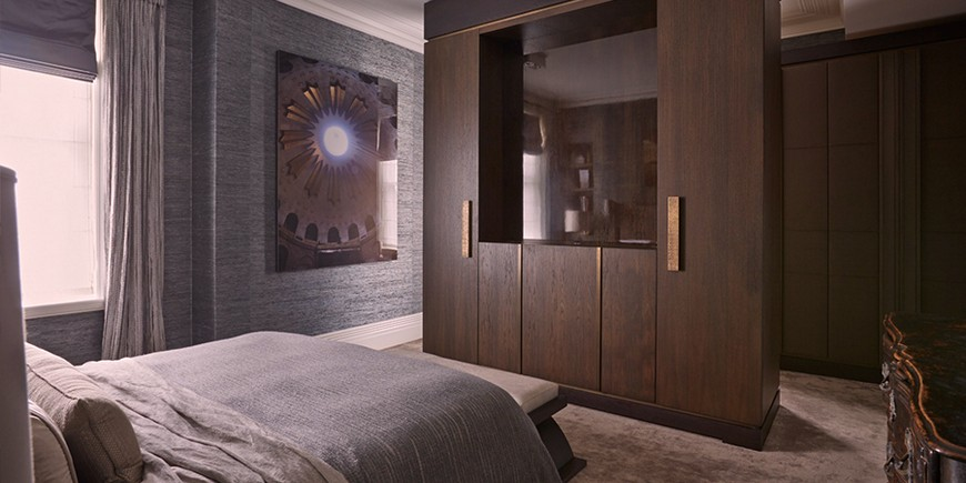 Best Design Projects by Fiona Barratt Interiors 3