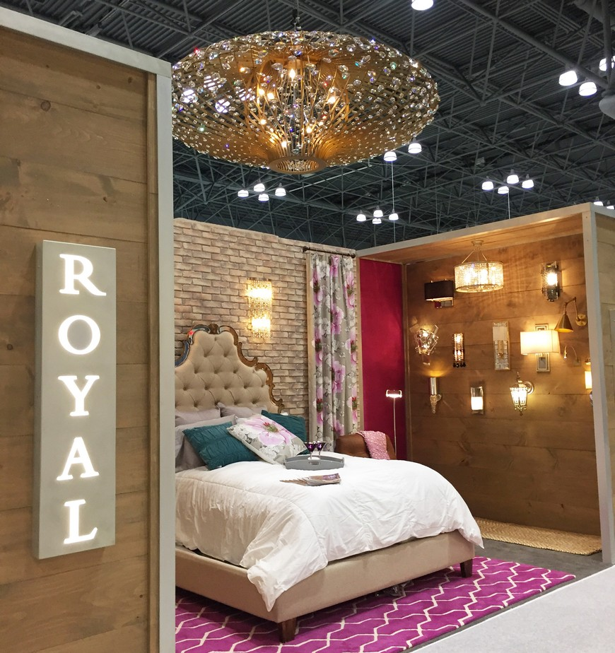 Celebrate the Great Wonders of Hospitality Design at BDNY 2017 10 BDNY 2017 Celebrate the Great Wonders of Hospitality Design at BDNY 2017 Celebrate the Great Wonders of Hospitality Design at BDNY 2017 10
