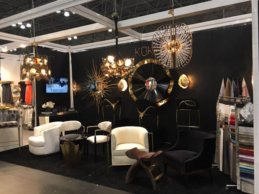 Celebrate the Great Wonders of Hospitality Design at BDNY 2017 5 BDNY 2017 Celebrate the Great Wonders of Hospitality Design at BDNY 2017 Celebrate the Great Wonders of Hospitality Design at BDNY 2017 5
